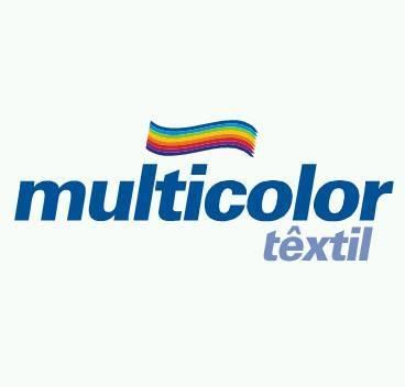 Multicolor textil ltda