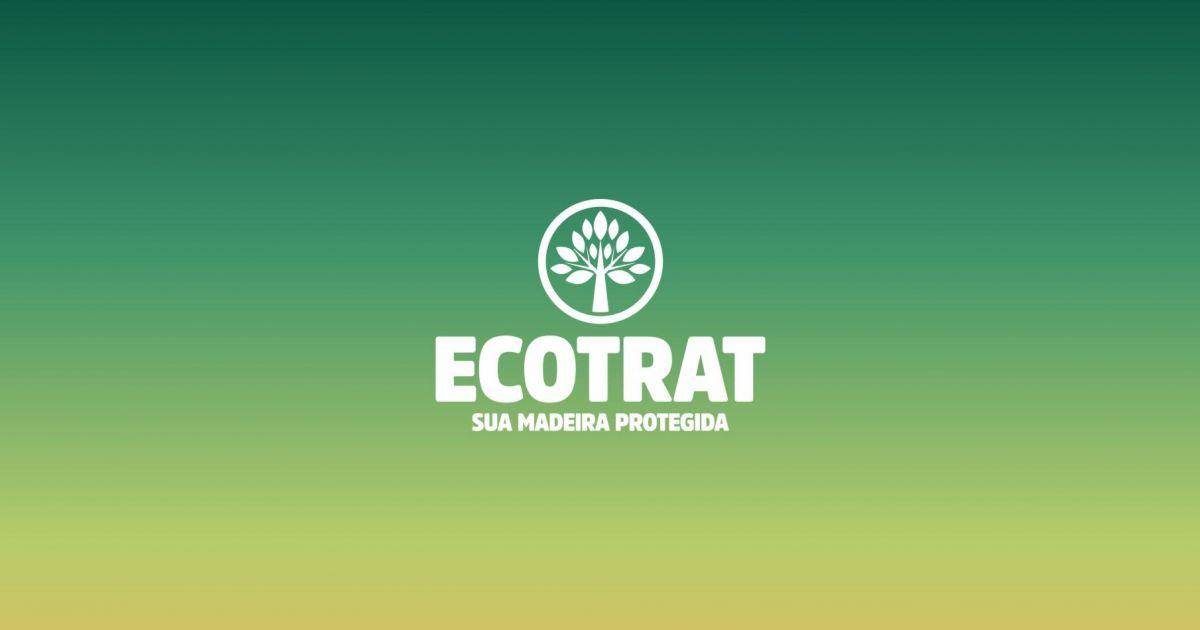 Ecotrat